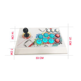 China Game Station  Arcade Game Console  Single Player Built In Loud Speakers factory