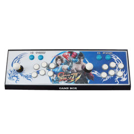 Fun Arcade Game Console 1220 / 1299 / 1388 In 1 Retro Arcade Home Console