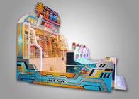 China Kids Play Family Friendly Midway Carnival Games Machines For Attractions factory