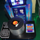 Indoor Arcade Boxing Sports Game Coin Operated Electronic Boxing Game Machine