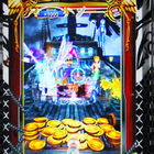 Stable Performance Coin Pusher Arcade Machine Simulator Lottery Game Machine
