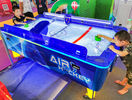 Air Hockey Arcade Table Best Sports Arcade Game 2 Player Table Games